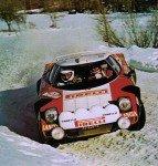 1978 - Bacchelli-Bernacchini