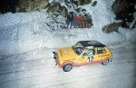 1978-frequelin-delaval