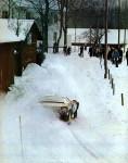 1978 - Munari