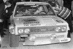 41-1978-monte-carlo-img-150x101