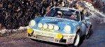 miniforever-1978-nicolas-laverne-big-150x68