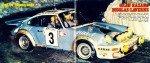 miniforever-1978-nicolas-laverne-big1-150x63