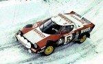 miniforever-1978-rmc-bacchelli-big