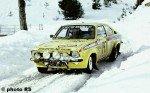 monte-carlo-gallardomc78-big-150x93