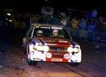 rally-andruet-mc-78-img-150x110