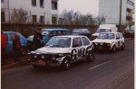 rallye-monte-carlo-rmc-78-golf-big