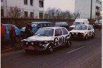 rallye-monte-carlo-rmc-78-golf-big