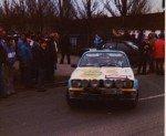 rallye-monte-carlo-rmc-78-opel-big