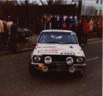 rallye-monte-carlo-rmc-78-toyota-bigv